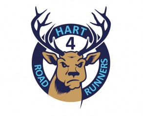 HART 4