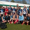 HRR After the Fleet Half Marathon