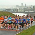 Brighton Marathon