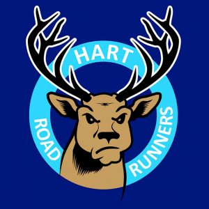 Hart Road Runners
